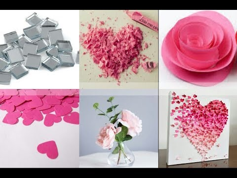 Top 5 decorations for greeting card    how to decorate your greeting card beautifully.