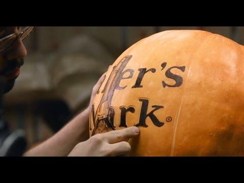 No Trick. All Treat. | Halloween at Maker's Mark